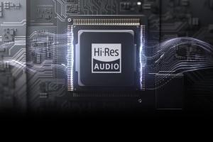 Hi-Res Audio: All You Need to Know