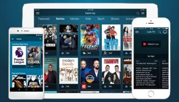 DStv Now app adds support for LG smart Tvs after Samsung, Apple and