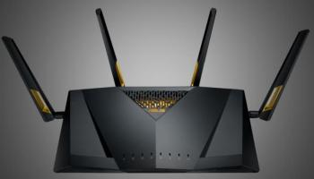 Top 5 Wi-Fi 6(802 11ax) Router brands and their products
