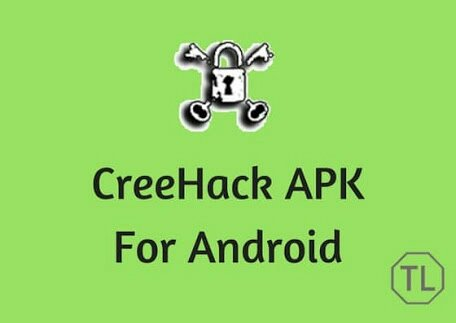 in app purchase bypass apk