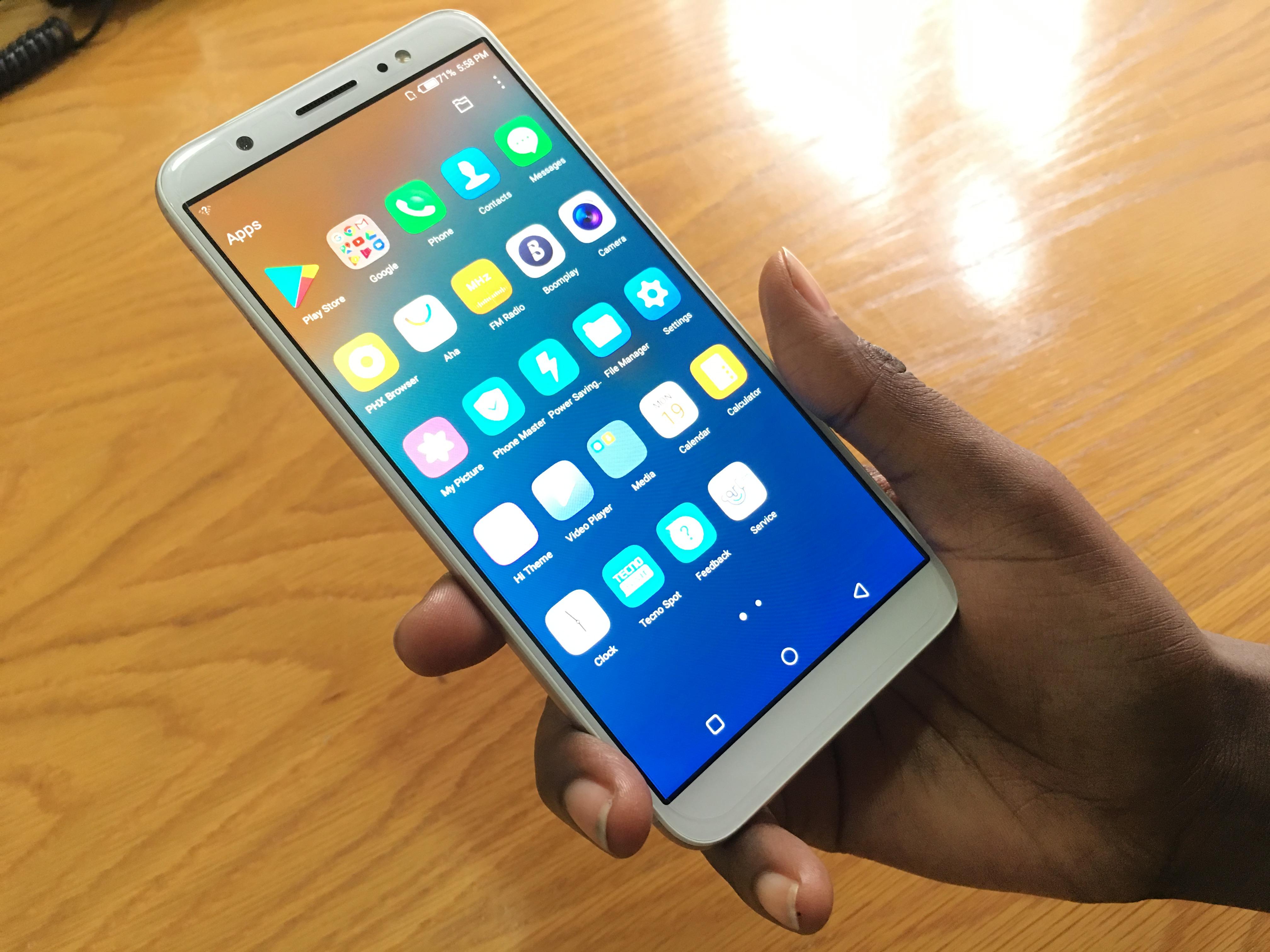 How much is tecno camon cm in uganda sistema Ax2 firmware