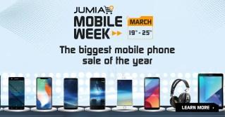 mobile week