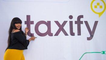 Uber vs taxify vs Safeboda Uganda prices and feature comparison