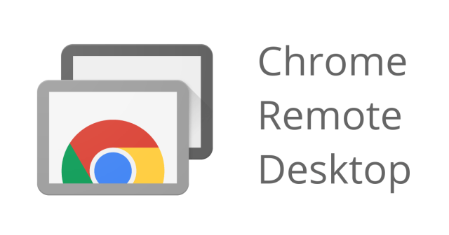 5 free great Remote Desktop clients for Windows, Mac and Linux ...