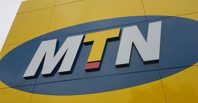 telecom brands