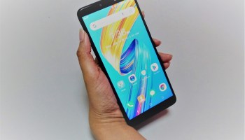 TECNO Spark 3 Review: Elegant from the get-go - Dignited