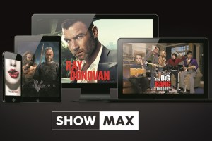 Streaming of Live-sports coming to Showmax
