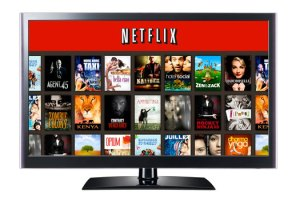 How to watch Netflix on a TV that's not Smart
