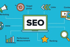 What is Search Engine Optimization (SEO) and how can you improve it for your website