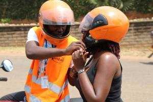 Wishlist: 5 Safeboda features we would like to use