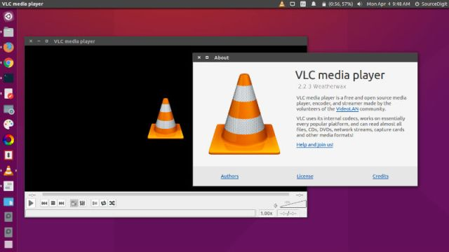 5 apps you should install on the latest Ubuntu - Dignited