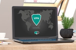 5 VPNs That Work in China