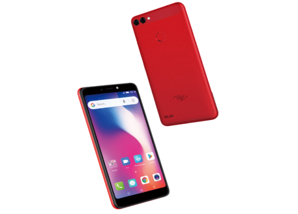 Itel rumored to release the Itel S13, a 13MP selfie beast