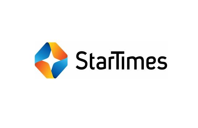 How to set up startimes satellite digital decoder - Dignited