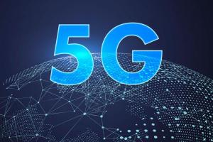 Top 10 questions about 5G, the next mobile data standard