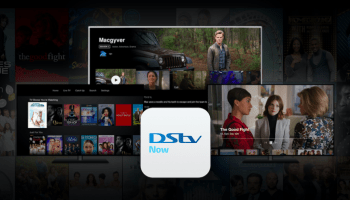 Clearing DStv Error Codes: What they mean and how to resolve
