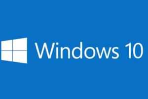 How to reset a lost Windows 10 password