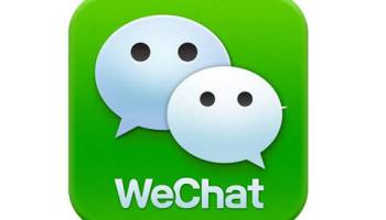 How to easily set up Wechat Payments - Dignited
