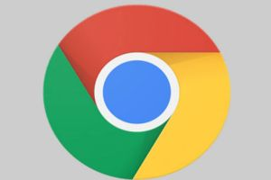 10 Google Chrome features you should master using