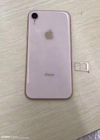 Dual SIM iPhones