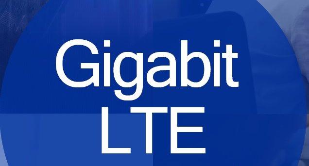 2018 Smartphones with Gigabit-class LTE - Dignited