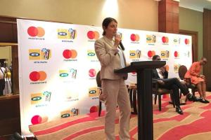 MTN Uganda launches MoMocard, a Mastercard-powered virtual card for shopping and making payments