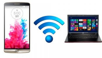 Is your PC not recognising your Android smartphone? Here's how to