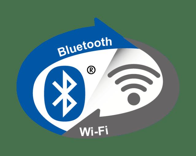 Bluetooth guide