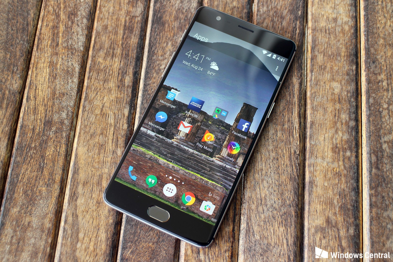 How To Install Old Version Android App How to Install Older
