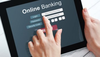 How to register and use Equity Bank's EazzyNet banking