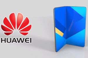 No more Android updates, Play Store, Google apps for Huawei devices as Google ceases business with Huawei