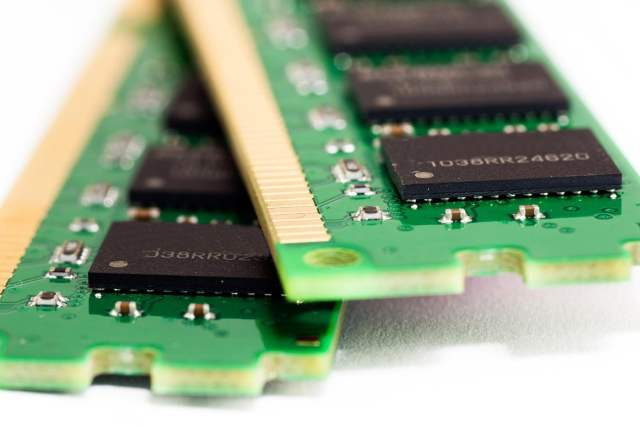 How to tell how much Computer RAM you need for your PC - Dignited