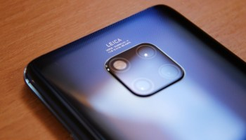 Here is how Huawei will be rolling out the EMUI 9 1 update - Dignited