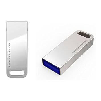 USB 3.0 flash drive