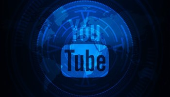 Youtube video resolutions explained and how you can get a