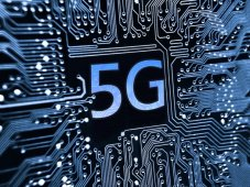 5G vs 5GHz WiFi