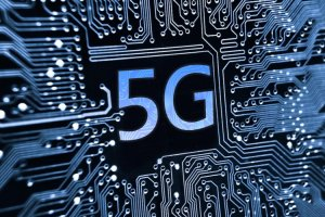 5G mobile network and 5G Wi-Fi: What's different?