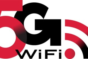 5G vs 5GHz WiFi