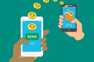The Ultimate guide to being a Mobile Money Agent in Uganda