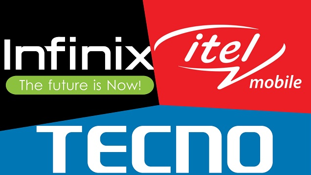 tecno Infinix and itel, Nigeria's leading smartphone maker Transsion set for Chinese IPO, Transsion Holdings IPO, Transsion listing on Chinese stock market