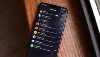 How to use Dark Mode in Microsoft Outlook - Dignited