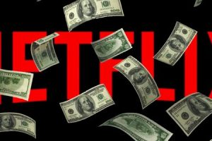 Price Hikes: Netflix and Google both want (a little) more of your money