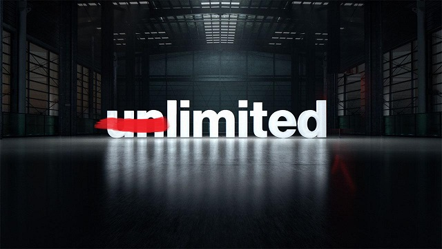 Unlimited Internet Fair Usage Policy