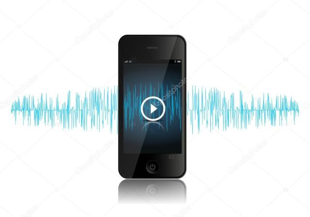 how_to_make_phone_sound_better