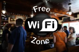 Why every business should provide free WiFi to customers in Uganda