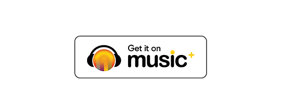 Top 5 Music Streaming Apps for Africa music