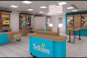 How to purchase Telkom Airtime using Safaricom M-PESA