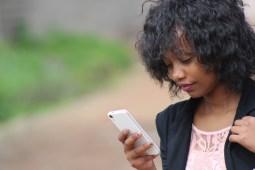 treasury bills on mobile money
