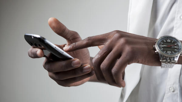 How to change your Mobile Money PIN. (MTN, Airtel and Africell) - Dignited