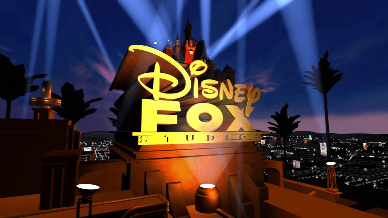 Which 20th Century Fox Franchise Should Disney Prioritize?
